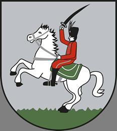Logo Jurova Dercsika